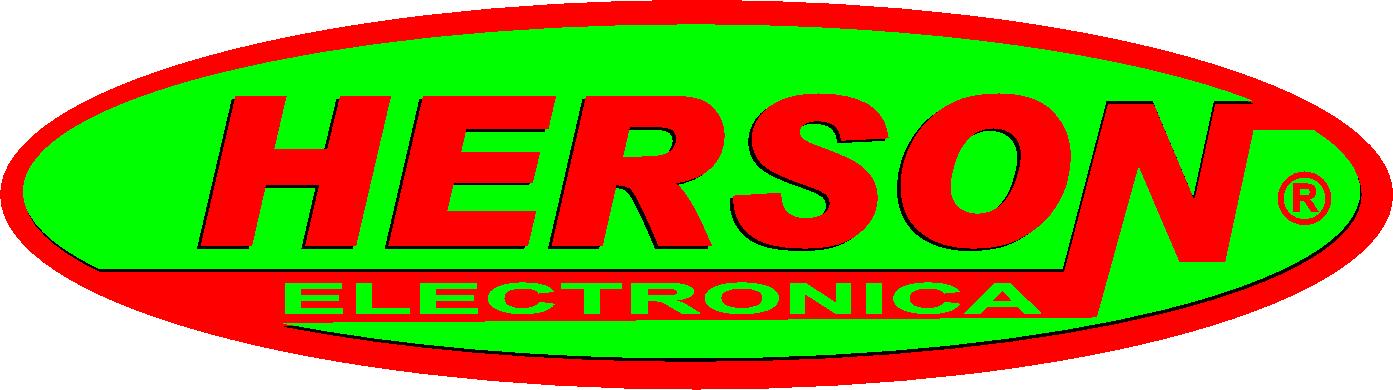 Herson Electrónica